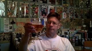Louisiana Beer Reviews:  Pabst Blue Ribbon
