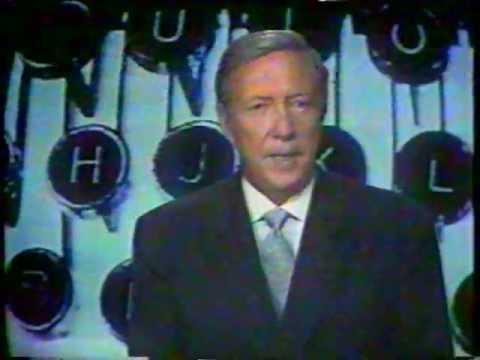 OVNI - Documento Especial (TV Manchete, 1991)