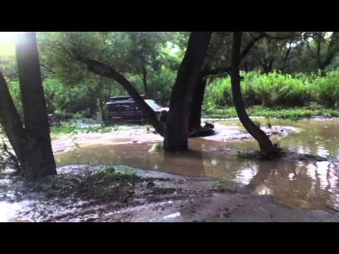 media luna de saul el jaguar en vivo posada de la tropical caliente