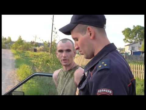 Пьяные на четырнадцатой Захарищевы. Место происшествия 31.05.2016