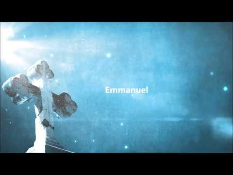 Citipointe Live-Emmanuel God With Us w/Lyrics