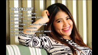 download lagu Via Vallen - Sayang  Dj Breakbeat Remix Terbaru gratis