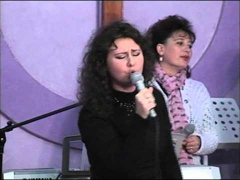 2012.11.17  Ирина