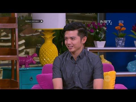 download lagu Nicky Tirta Janji Bakal Bikin Kue Khusus Buat Teh Sarah gratis