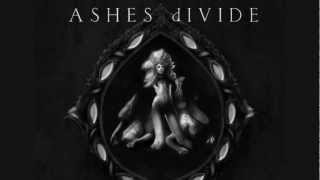 Watch Ashes Divide Enemies video