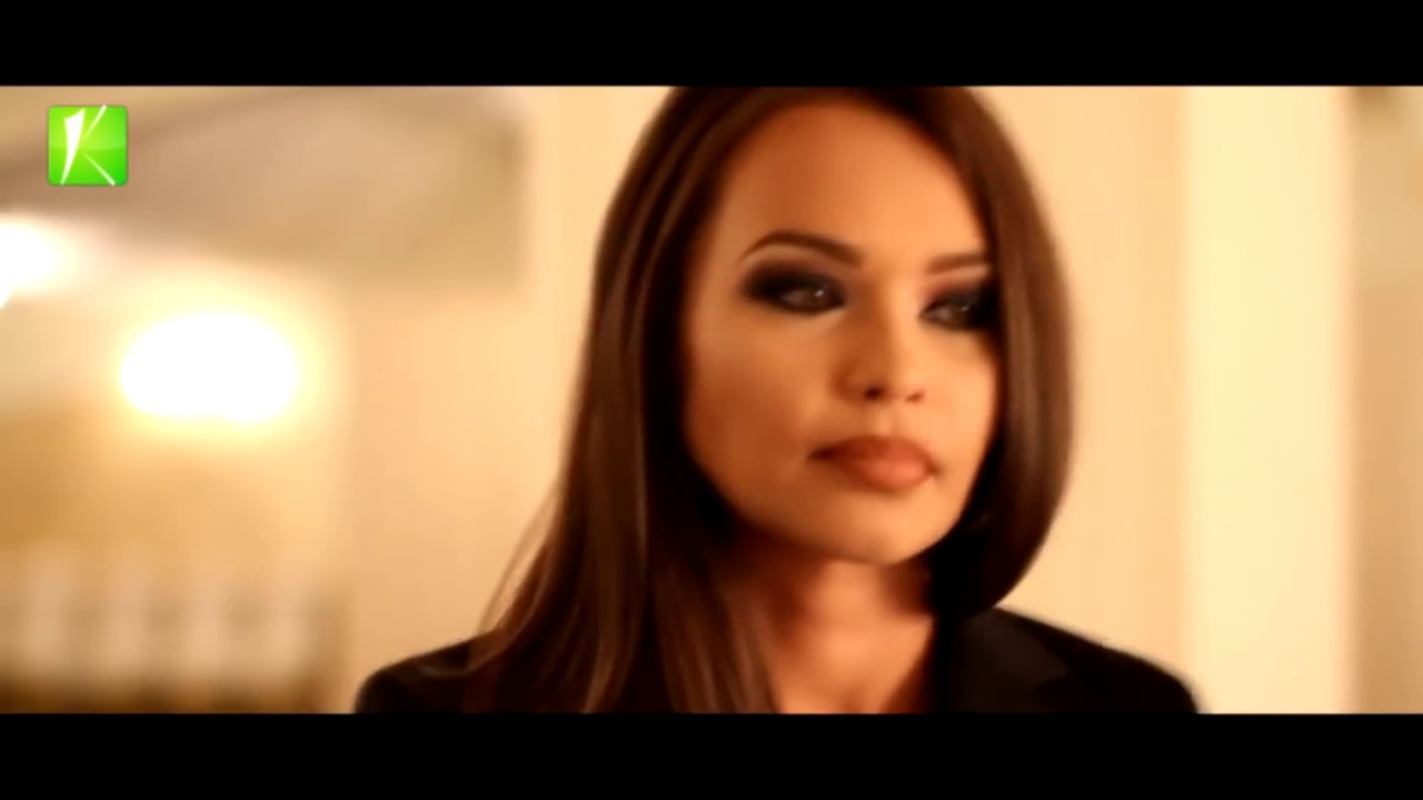 Diana -Inima mea este mica [oficial video] hit 2016