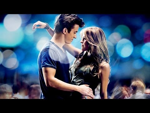 Footloose Trailer 2011 - Official Movie Trailer 2