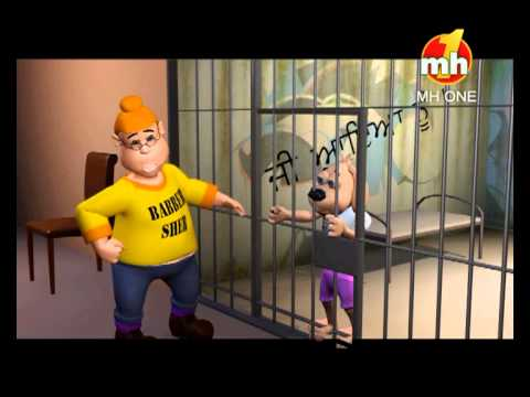 Sheru In Jail | Happy Singh | Superhit Punjabi Comedy | Latest...