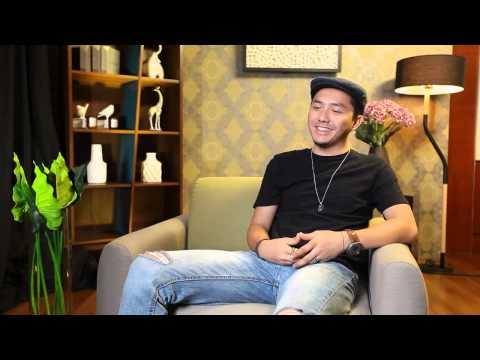 Love Birds - Ananda Omesh & Dian Ayu (part 1 Of 5) video