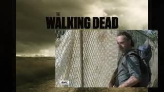 The Walking Dead 7x12 Promo Season 7 Episode 12