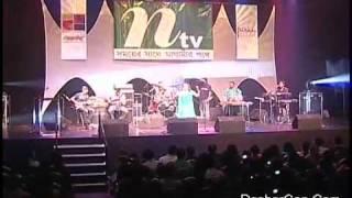 Bangla Music Video: Tomer Ghore Bosot Kore Koi Jona