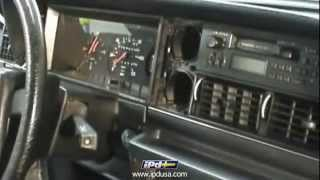 Popular Volvo 200 Series & AB Volvo videos