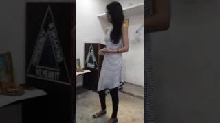 Download Kisi ko chahate rahana koi khata toh nahi # by- Shagun Shah 3Gp Mp4