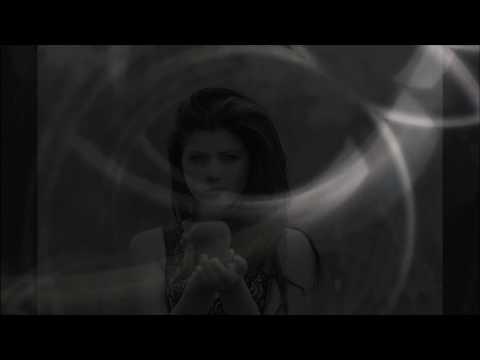 NightSide- Ha leszáll az éj szöveges videó