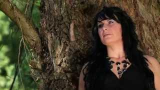 Michaela Zondler - Maria Maria (Offizielles Musikvideo) (Fernando Express)