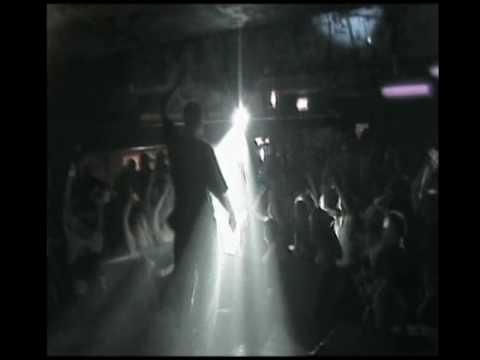 GrubSon - O.R.S. Live (zajawka)