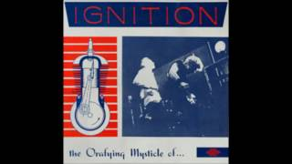 Watch Ignition Revision video