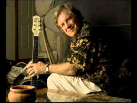 John Sebastian - Stories We Could Tell By