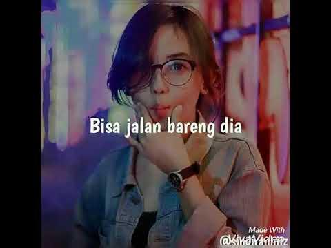 Dj Happy Ajalah Buat Story Wa