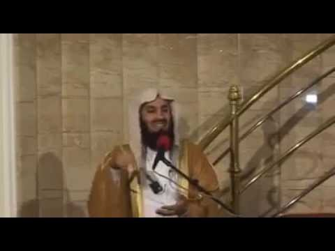 Be careful in sharing 'miracles' of Islam! - Mufti Ismail Menk [Islamic Reminder]