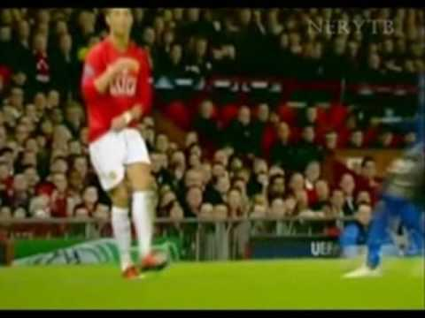 Most Amazing Soccer Skills Vol. 1