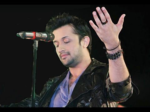 Bus Kre  Ho Yar By Atif Aslam Song 720p Full  Hd  result with Bscs world