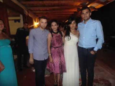 Nunta Iosua & Cami