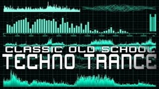 Download Lagu Oldschool Remember Techno/Trance Classics Vinyl Mix 1995-1999 Gratis STAFABAND