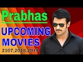 Prabhas Upcoming Movies List 2017, 2018, 2019, 2020 & Release Dates   Baahubal 3, Billa 2 And More