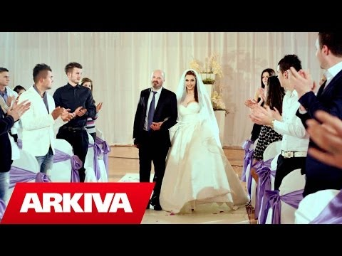 Ciljeta ft. Ingrid - Mike dhe Rivale (Official, HD 1080p)
