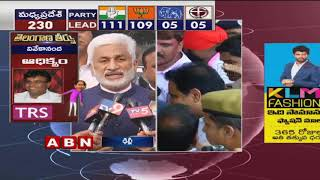 YCP Leader Vijay Sai Reddy Speaks To Media- Slams Chandrababu Naidu  - netivaarthalu.com