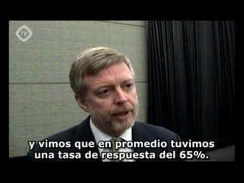Artritis Idiopática Juvenil: Nuevas terapias [Subtitulado ESP] - www.cedepap.tv