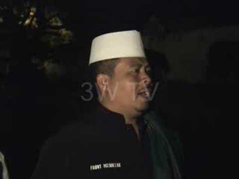 Bugil Abg Videos | Indonesia Bugil Abg Video Search | Indonesia Bugil ...