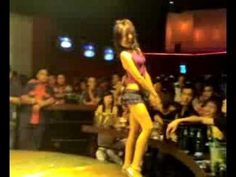 Penang sexy dance pics