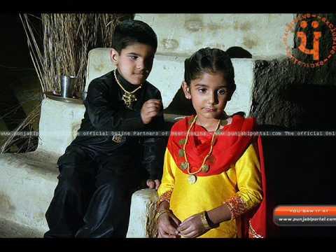 samb samb rakhian nice song of atta ulla khan by open lionz