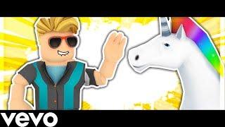 ROBLOX MUSIC VIDEOS - 9