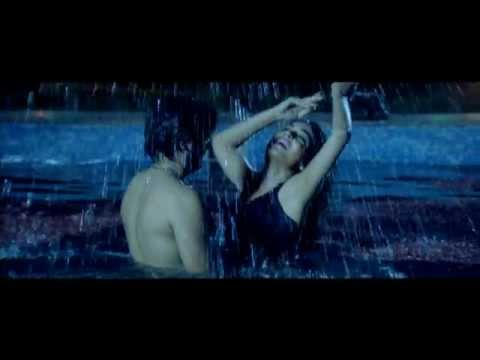 KAMSIN - Meera's Hot Video Song in