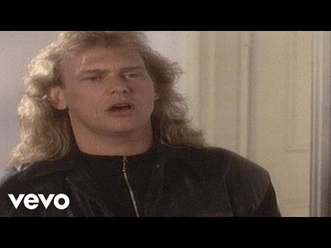 John Farnham - Beyond The Call