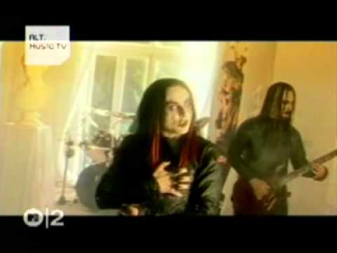 cradle of filth scorched earth erotica № 203793
