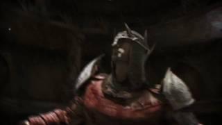 Thumb Juego Dante's Inferno de Electronic Arts