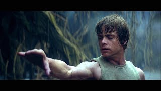 Invisible FANTASY action adventure movies Revenge for gods   Best Action Adventure Movie HD