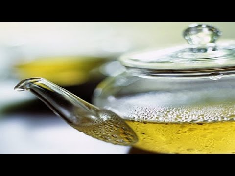 Best Beverages For Diabetics - Top 5 Beverages for Diabetics