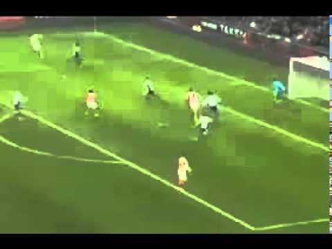 Stoke City FC 2 Vs 0 West Bromwich Albion FC - Liga Inglesa - Comentarios y análisis
