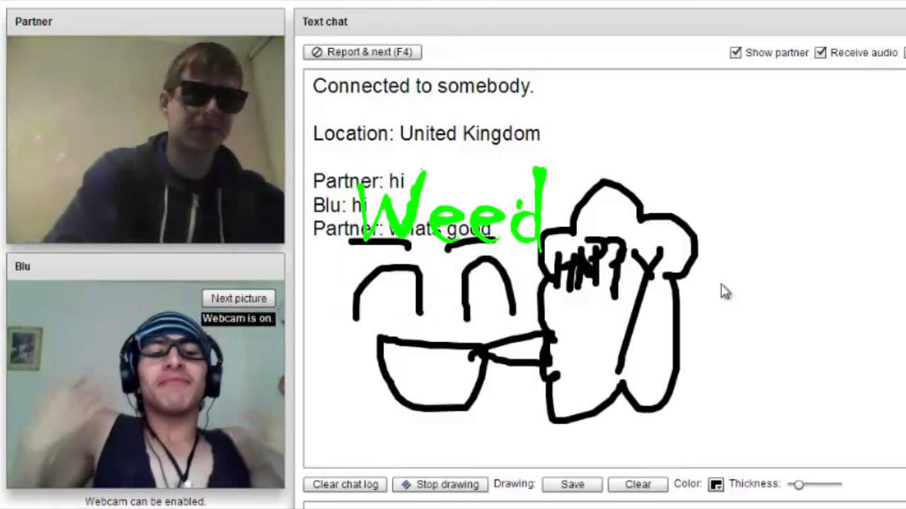 monella video hard web chat amigos