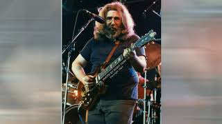 Grateful Dead 6-23-84: Music Never Stopped, Harrisburg