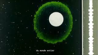 ANALOGICA SELECTION 7 /// program 2 -  trailer