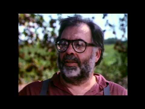 Francis Ford Coppola thoughts on the future of film.