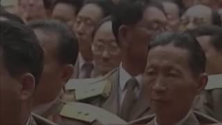 エネミー・ライン2 -北朝鮮への潜入-