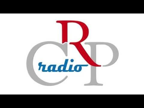 CRP Ascolta il Consiglio n.19 del 02 ottobre 2014
