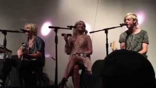 R5 - Doctor, Doctor ( Acoustic)
